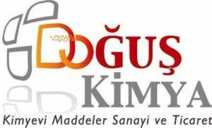 DOGUS-KIMYA