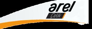 arel-celik-logo